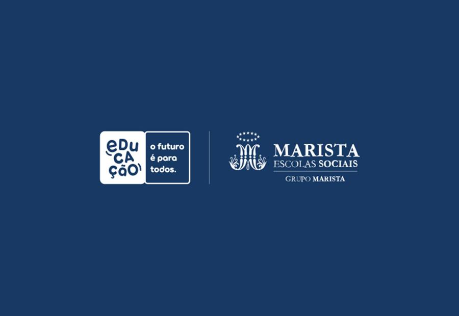 Grupo Marista recebe Prêmio de Honra Educacional